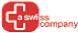 How.ch a swiss company-Logo
