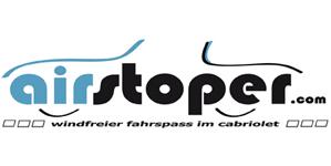 Airstoper-Logo